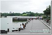 羅東運動公園:DSC_2050.jpg