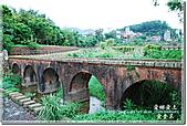 龍潭_大平紅橋:DSC_2746.jpg