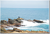 Xuite活動投稿相簿:外木山海灘-3.jpg