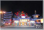 屏東_坤園飯店:DSC_4457.jpg