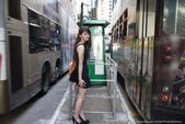 140809@中環街拍:IMG_4736.jpg