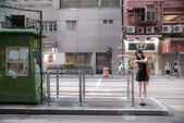 140809@中環街拍:IMG_4734.jpg
