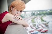 161001_EM Cheung :IMG_0082.jpg