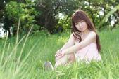 120701@Kibe Cheng:IMG_1498.jpg