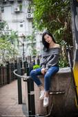170318 @ Elsa Tse:IMG_0563.jpg