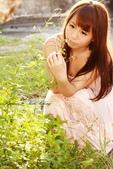 120701@Kibe Cheng:IMG_1556.jpg