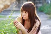 120701@Kibe Cheng:IMG_1560.jpg