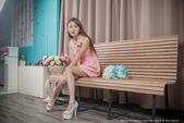 151208_Barbie Lai:IMG_6092.jpg