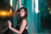 130717@Shirley Ching:IMG_7400.jpg