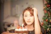 151208_Barbie Lai:IMG_6169.jpg