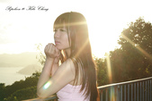 120701@Kibe Cheng:IMG_1574.jpg