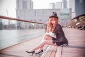 160327 @ Yumi:IMG_3016.jpg