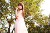 120701@Kibe Cheng:IMG_1441.jpg