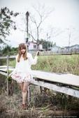 170219_Mari Aikawa: