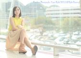 130518@Tayaki Csp:IMG_5216.jpg