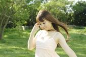 120701@Kibe Cheng:IMG_1482.jpg