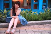130824@Isabella:IMG_9007.jpg
