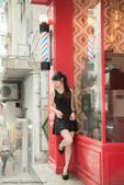 140809@中環街拍:IMG_4569.jpg