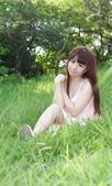 120701@Kibe Cheng:IMG_1499.jpg