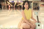 130518@Tayaki Csp:IMG_5241.jpg