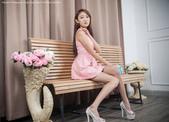 151208_Barbie Lai:IMG_6095.jpg