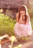 120701@Kibe Cheng:IMG_1547.jpg