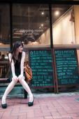140809@中環街拍:IMG_4719.jpg