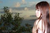 120701@Kibe Cheng:IMG_1592.jpg