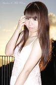 120701@Kibe Cheng:IMG_1608.jpg