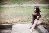 161106 @ Hilda Yi:IMG_2100.jpg