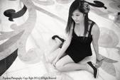 130717@Shirley Ching:IMG_7206.jpg