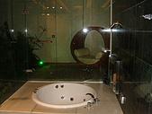 桃園南崁-水漾Motel:按摩浴缸.JPG