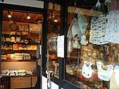 Day4-嵐山-繡字的毛巾店:DSC04064.JPG