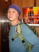 京都皇家飯店:電梯內.JPG