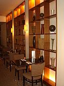 京都皇家飯店:用早餐的地方.JPG