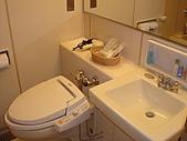 京都皇家飯店:衛浴設備.JPG
