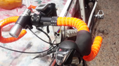 單車戲遊記2014:MYXJ_20140706213906_save.jpg