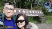噶瑪蘭中海拔之旅:2014-11-12-20-50-00-048.jpg