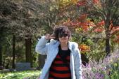 層楓武陵20141216:DSC_0309.JPG