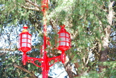 層楓武陵20141216:DSC_0293.JPG