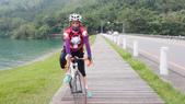 單車戲遊記2014:MYXJ_20140710103109_save.jpg