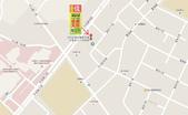 香柚MARK 俊 在花蓮:富裕十六街五十八號 地圖.JPG