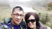 噶瑪蘭中海拔之旅:2014-11-12-12-44-51-297.jpg