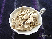 手工皂添加物(花草類):桑白皮