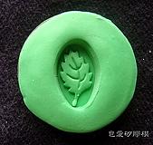 皂章區:葉子-5