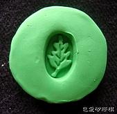 皂章區:葉子-4
