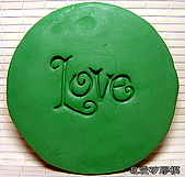 皂章區:LOVE-1