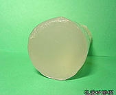 皂基:不出水透明皂基