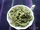 手工皂添加物(花草類):馬鞭草