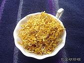 手工皂添加物(花草類):金盞花